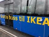 Practicalities in Bergen