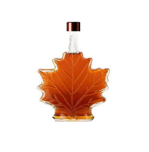 カナダお土産 雑貨