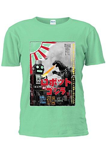 外国 人 漢字 t シャツ