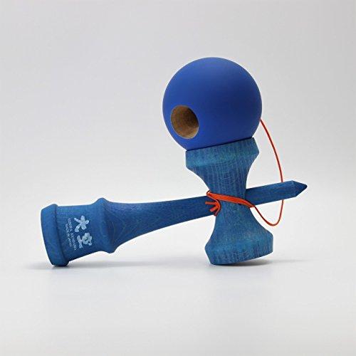 日本 お 土産 おもちゃ 外国人