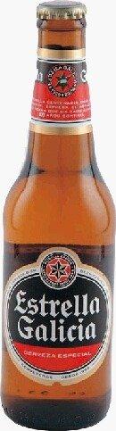 輸入 ビール セット