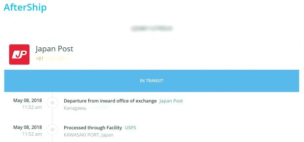 Amazonglobal-priority-shipping