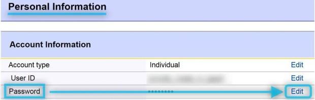 ebay-登録-方法
