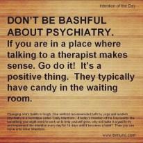 DI36_Psychiatry