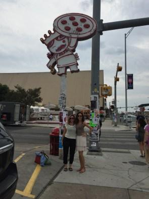 2015 10 10 San Antonio with Kev and Beck - 7