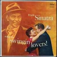 Sinatra Memories