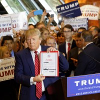 Caucuses, Circuses, and the Crowd