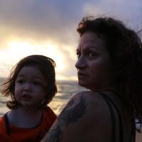 Kauai: Day 3