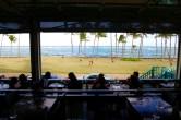 kauai-day-5-34