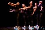 2017 06 23 Dance Recital 11
