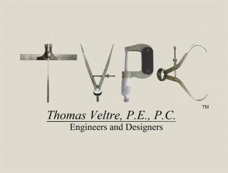 Thomas Veltre, P.E, P.C.