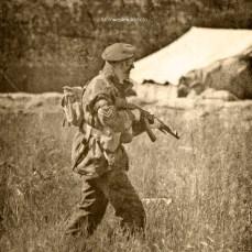 1944_40