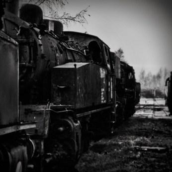 steam_era_13