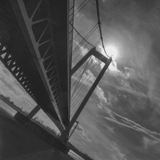 emmerich_bridge_03