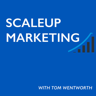 Scaleup Marketing