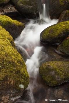 Kiln brook