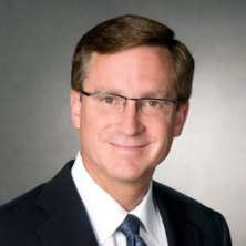 John Lauckner - President GM Ventures