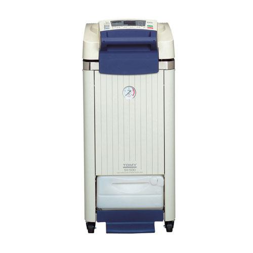 tomy-sx-500-lab-autoclave