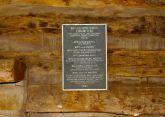 7-GlenRose - Briden Cabin10