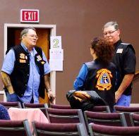 OfficerTraining 11