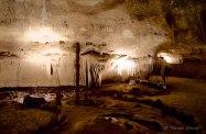 CaveWithoutAName 11
