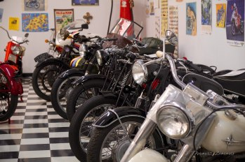 LoneStarMotorcycleMuseum 41