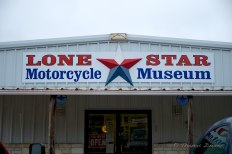 LoneStarMotorcycleMuseum 5