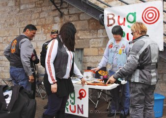 BugRun2015 30
