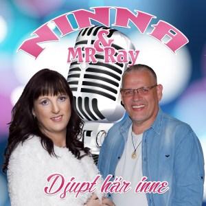 ninnamrray finaal19 - Ninna&Mr Ray-Djupt här inne- TONAL 010