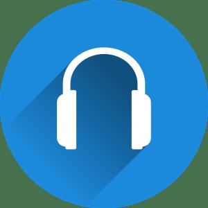 MP3 Accompaniments