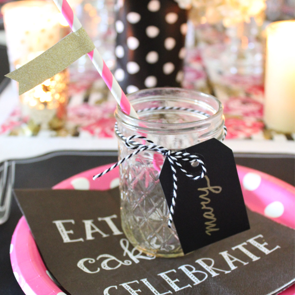 #TargetRun: Party Styling Tips