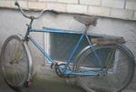 dviratis_senukas_agnusyte_foto