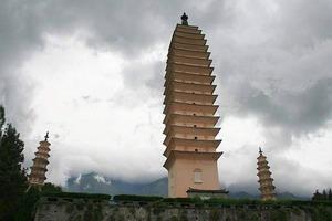 nuostabusis_Tibetas