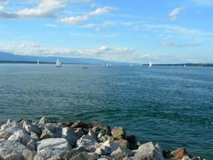Ženevos_ežeras_Agnusyte_foto