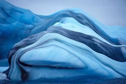 Antarktidos_spalvos