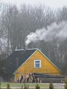dūmai_Agnusyte2009gruodis