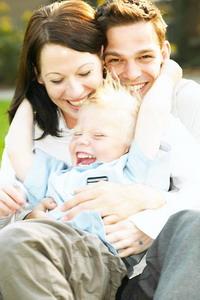 laiminga_šeima