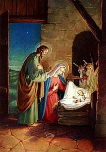 Jėzaus_gimimas