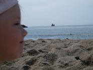 plaukiam_Baltijos_jura_Agnusyte2009foto