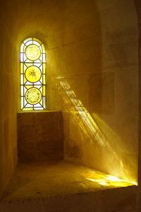 šviesa