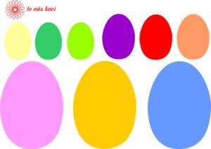 vejce_zakladni tvary4B