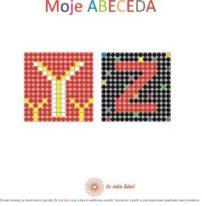 abecedaYZ