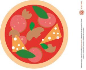 pizza2-min