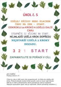 ukol5-min
