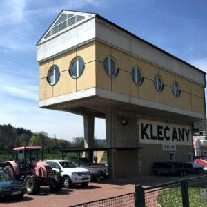 klecanky4