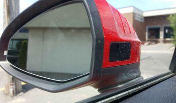Audi A4 2017 Technik S Line – Virtual Cockpit – GPS – Cuir – Cam – Blindspot full