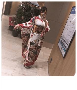 ブログ https://chintaiski.com/wedding20190406/