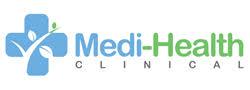 medi-Health logo
