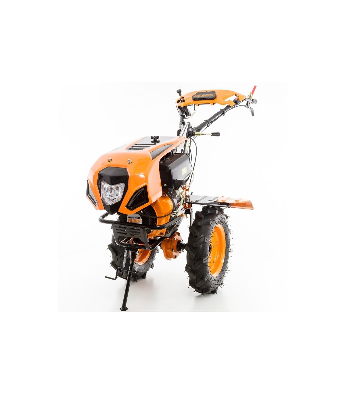 Motoculteur Professionnel Motoculteur Motoculteur Kubota Motoculteur Goldoni
