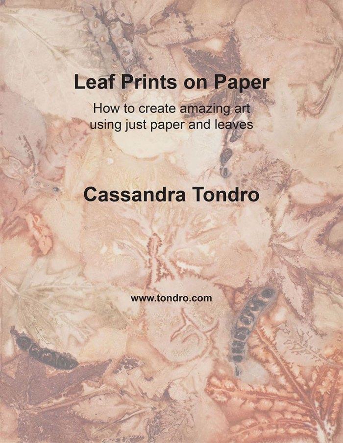 LeafPrintPaper1